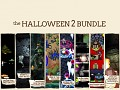 The Halloween 2 Bundle