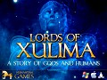 Lords of Xulima Kickstarter now Live