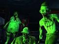 Desura's 7 Days of Horror Sale - Day Three