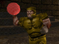 Quake Dodgeball 1.2 closing in on release!