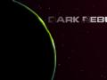 Dark Rebus Pre-Alpha News 1