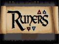 Runers is on Kickstarter and Greenlight