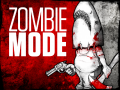 Zombie Mode: our Kickstarter Page is Live
