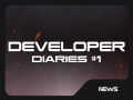 Developer Diaries #1 - About Phoenix Interactive