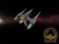 Phoenix USC: New ship design images.