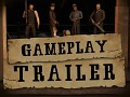 Lawless Gameplay Trailer