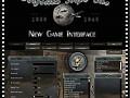 FHC Interface public beta version out!