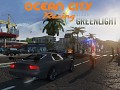 OCEAN CITY RACING -  Steam Greenlight Announcement