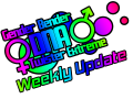 Weekly Update 33