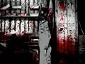 Desura's 7 Days of Horror Sale - Day Seven
