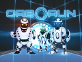 Orborun rolling out Today!