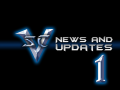 SC:V news - Release and campaign