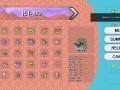 Pokémon3D version 0.39