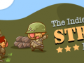 The Indie Strategy Bundle: getting strategic with 11 unique indie Strategy Games