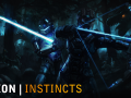 ORION: Instincts | Announced!