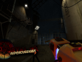 Portal gun polutes, music and a 60 bucks