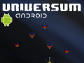 Universum Android - Trailer