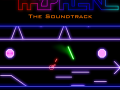 Hyphen Soundtrack