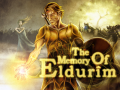 The Memory of Eldurim - Kickstarter LIVE!