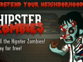 Hipster Zombies Postmortem