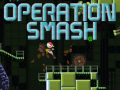 Operation Smash featured on IndieGameStand