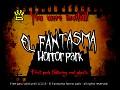 News for El Fantasma from Amn