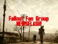 FFG News: Fallout: Lone Star