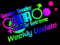 Weekly Update 34