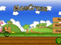 MooCross 1.0.2 released!