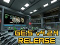 GoldenEye: Source v4.2.4 Release