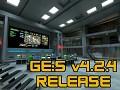 GoldenEye: Source v4.2.4 Release