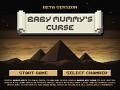 Baby Mummy's Curse : Status Quo 2013-11-11