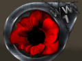 Nov. 11 – WWI: Source Remembrance Day update