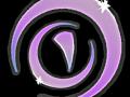 Questverse report A: November 2013