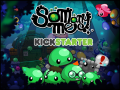 So Many Me Kickstarter is live! Steam, PC, Mac and Linux confirmed!