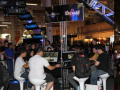 DivineSouls in Brazil Game Show 2013