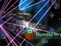 AI War: The Zenith Remnant Added to the Indie Strategy Bundle