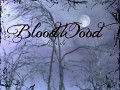 Images from BloodWood Remake