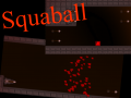 Squaball Patch