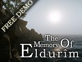 The Memory of Eldurim - New Screenshots/Music