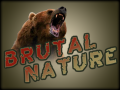 Brutal Nature releases version 0.32!