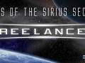 Freelancer: Sins of the Sirius Sector Alpha 0.1