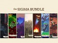 The Sigma Bundle is launched