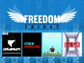 Freedom Friday - Nov 15