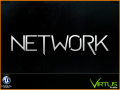Network #1 | Fresh New Look, Unreal Engine 4, Q&A, Virtus Studios Recruitment