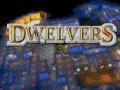 Dwelvers is getting deeper