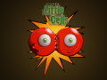 Fully Bugged Little Cells - Teaser