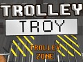 Trolley Troy Game-Play Images