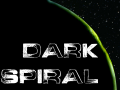 Dark Rebus renamed to Dark Spiral