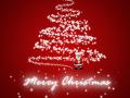 Christmas-Life 2013